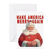 make_america_merry_greeting_cards.jpg