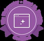 Wix Certification emblem