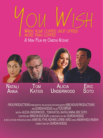 YOU WISH Poster CAST 1.jpg