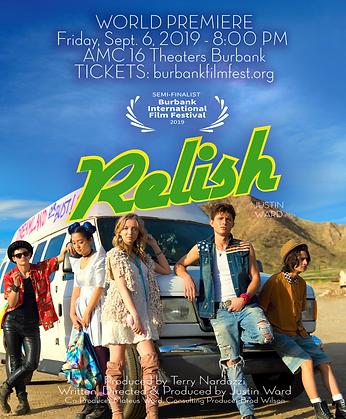 RELISH Burbank AD2.png
