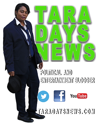 TARA BIFF AD.png