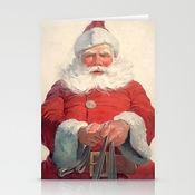 classic-santa-clause-cards.jpg