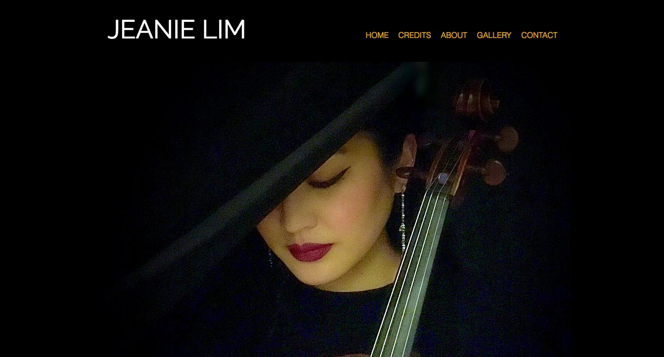 Jeanie Lim 2017-06-14 12.20.52