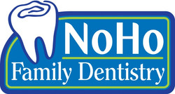 NOHO Dentisry_Final_06 30 15-3