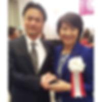 渡嘉敷奈緒美 厚生労働副大臣
