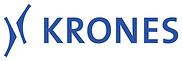 krones.png
