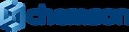 chemson-logo.png