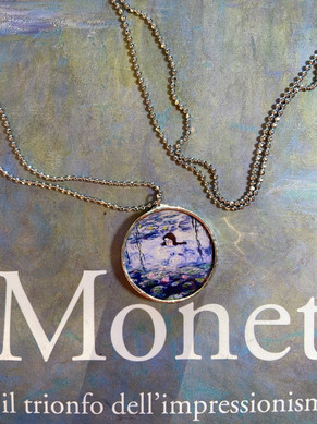 ciondolo_monet
