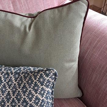 cushions_edited.jpg