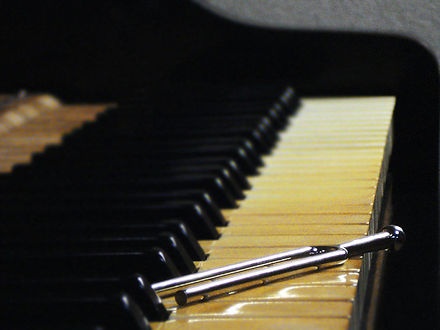 調律,ピアノ調律が税込1万円で可能!,ピアノ調律奈良, ピアノ調律大阪,ピアノ調律時間,ピアノ調律方法
