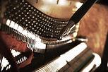 格安 ピアノ調律, 調律, 調律奈良,格安ピアノ調律OTO工房