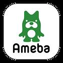 icon_ameba-min.png