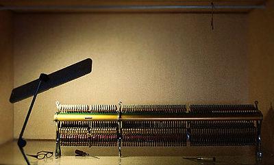 調律,格安ピアノ調律が税込1万円!,ピアノドックで日本一安いピアノ修理を