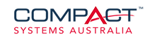 COMPACT - Full Logo with Trademark.png