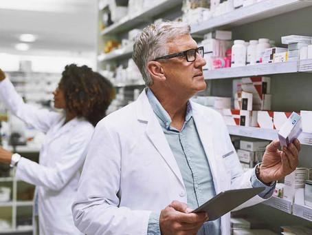 Multiple Pharmacies