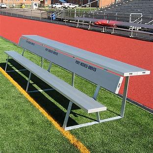 bench award.jpg