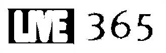 live365-white-transparent (2).png