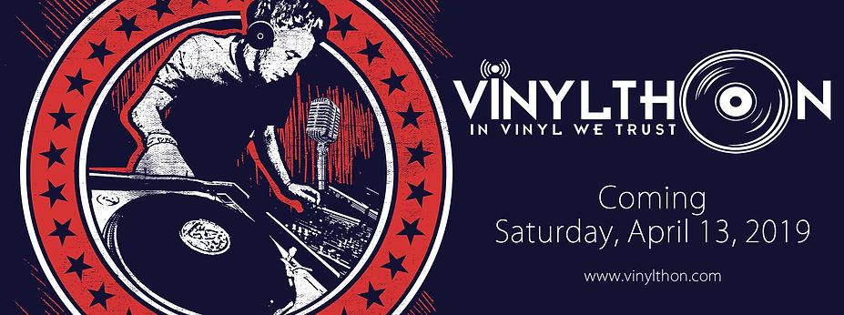 vinylthon2019FB3.jpg