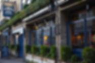 Cambridge-Brew-House.jpg