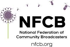 NFCB logo white.jpg