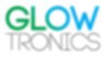 glowtronics_web_logo.png