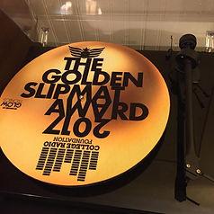 goldenslipmat2017.jpg
