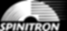 Spinitron-white-on-black.png