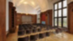 webb_conference_1.jpg