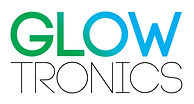 glowtronics.jpg