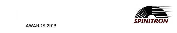 vinylthonawards2019.png