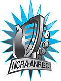 NCRA logo.jpg
