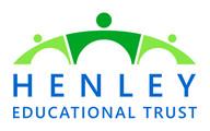 het logo.jpg