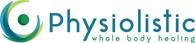 Physiolistic