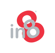 1901-in8-logo-01a-01.png