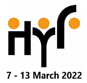 HYF website 2022.png