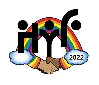 Logo 2022.png