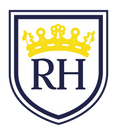 Rupert House School