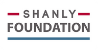 shanly foundation logo.png