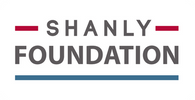 shanly foundation logo.png