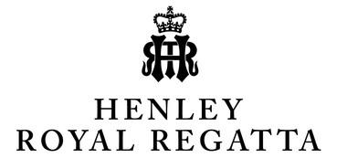 HRR logo 01 JPG.jpg