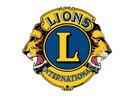Henley Lions