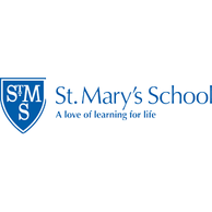 St Mary's logo square.png