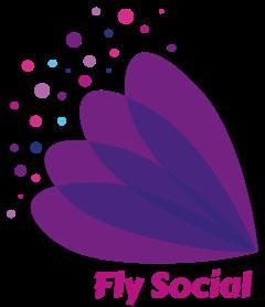 Fly_social.png