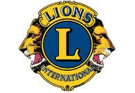 Lions logo square.jpg