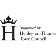 Henley-on-Thames Town Council