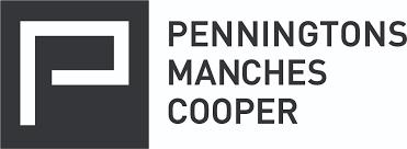 penningtons new logo.png
