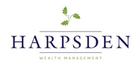 Harpsden Wealth Management