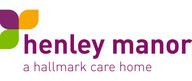 HENLEY_MANOR_logo_edited.jpg