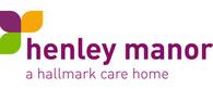 HENLEY_MANOR_logo_edited.jpg