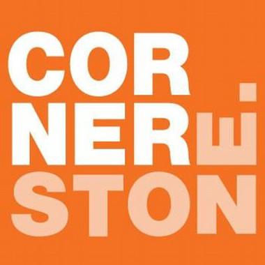 cornerstone_logo.jpg